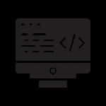 iconfinder_back-end_backward_programming_back_back_end_end_development_4047356